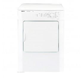 Beko DRVS73W  Cloth Dryer