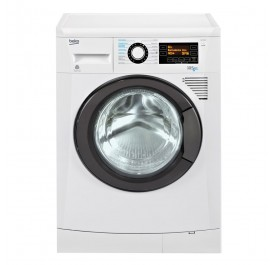 Beko WDA105614 10.5kg / 6kg Automatic Cloth Washer Dryer