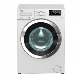 Beko WMY814831 8kg Front Loading Washing Machine