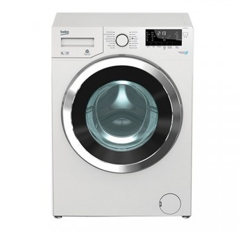 Beko WMY814831 8kg Front Loading Washing Machine