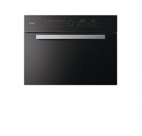 Fotile SCD26-C2S Steam Oven - (Display Clearance)