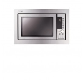 Fotile HW25800K-01AG Microwave