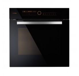 Fotile KSG7003A 70L Master Series Built-In Oven