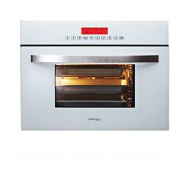 Lebensstil LKSO-2801WD Built-In Steam Oven - (Display Clearance)