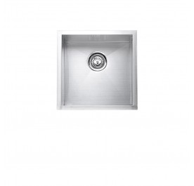 Lebensstil LKKB-2201SS Stainless Steel Sink (Crazy Offer for Walk-In Customer)