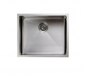 Lebensstil LKKB-2301SS Stainless Steel Sink (Crazy Offer for Walk-In Customer)