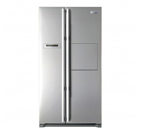 Lebensstil LKSF-9703ND Refrigerator - (Display Clearance)