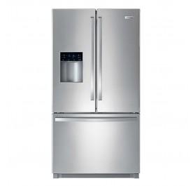 Lebensstil LKSF-9701FD Refrigerator - (Display Clearance)