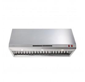 Lebensstil LKPH-9601BIR Professional Range Cooker Hood