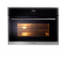Lebensstil LKBO-4504CG Oven