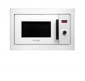 Lebensstil LKMW-2503WD Microwave