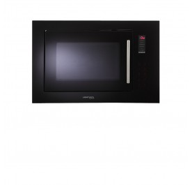 Lebensstil LKMW-2502GS Microwave