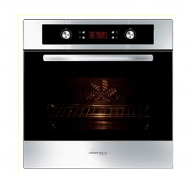 Lebensstil LKBO-1012CT 70L Built-In Oven