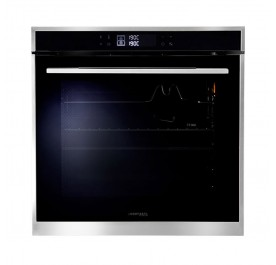 Lebensstil LKBO-1011DD 67L Built-In Oven - (Display Clearance)