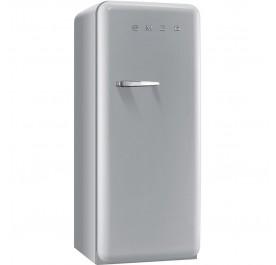 Smeg FAB28RX1 50's Retro Sytle Classic Refrigerator