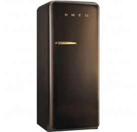 Smeg FAB28RCG1  50's Retro Style Classic Refrigerator