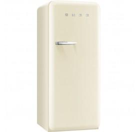 Smeg FAB28RP1 50's Retro Sytle Classic Refrigerator