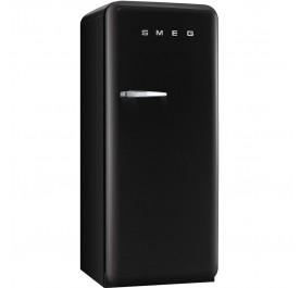 Smeg FAB28RNE1 50's Retro Sytle Classic Refrigerator