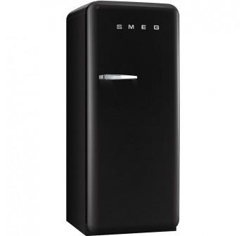 Smeg FAB28RNE1 Refrigerator