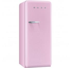 Smeg FAB28RRO1 50's Retro Sytle Classic Refrigerator