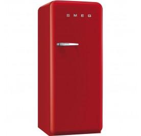 Smeg FAB28RR1 Refrigerator