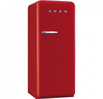 Smeg FAB28RR1 50's Retro Sytle Classic Refrigerator