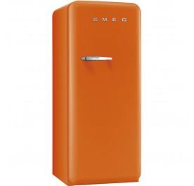 Smeg FAB28RO1 50's Retro Sytle Classic Refrigerator