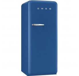 Smeg FAB28RBL1 50's Retro Sytle Classic Refrigerator