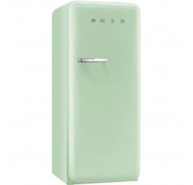 Smeg FAB28RV1 50's Retro Sytle Classic Refrigerator