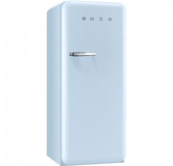 Smeg FAB28RAZ1 50's Retro Sytle Classic Refrigerator