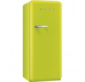 Smeg FAB28RVE1 50's Retro Style Classic Refrigerator
