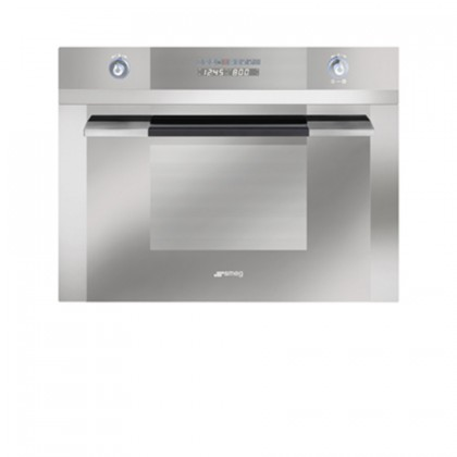 Smeg SC45MC2 Built-In Microwave