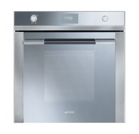 Smeg SF106 70L Built-In Oven