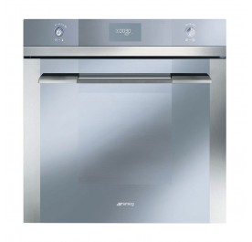 Smeg SFP109  70L Built-In Oven