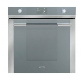 Smeg SF130 70L Built-In Oven