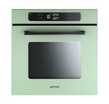 Smeg FP610SV Oven