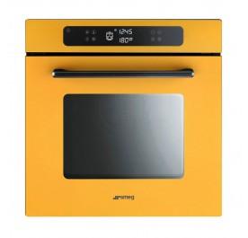 Smeg FP610SG Oven