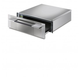 Smeg CT15-2 Warming Drawer