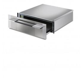 Smeg CT15-2 Built-In Warming Drawer