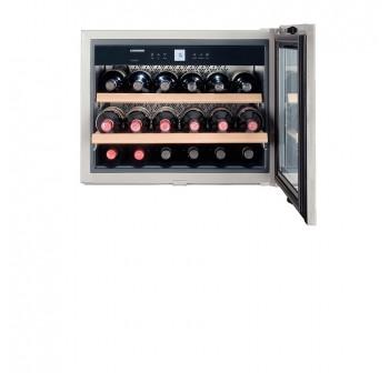 Liebherr WKEes 553 Wine Chiller
