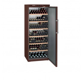 Liebherr WKt 6451 Wine Chiller (312 Bottles Wine Storage Cabinet)