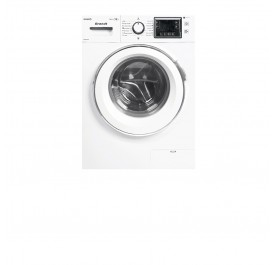 Brandt BWF524DWA Front Load 12kg Washing Machine