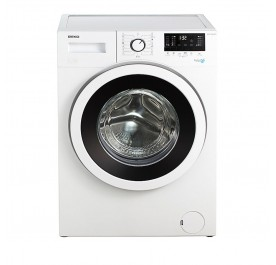 Beko WCY71032HPTL 7kg Front Loading Washing Machine