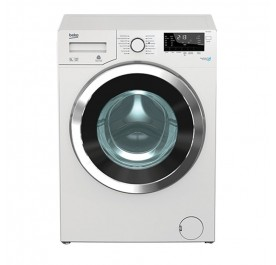 Beko WMY914831 9kg Front Loading Washing Machine