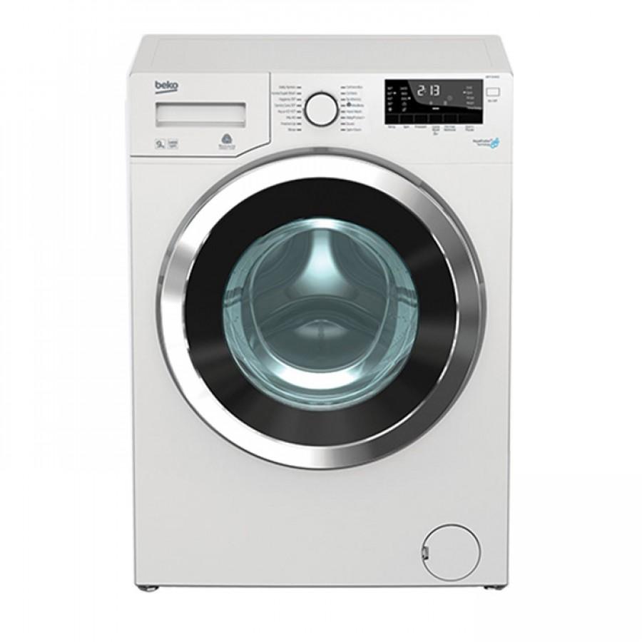 Beko Wmy914831 9kg Front Loading Washing Machine