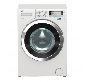 Beko WMY1214441 12kg Front Loading Washing Machine