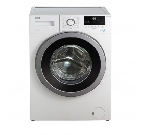 Beko WCY71232HPTL Washing Machine