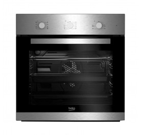 Beko BIM22100X 71L Built-In Oven
