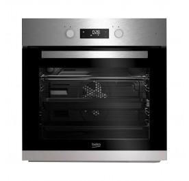 Beko BIM22301X 71L Built-In Oven