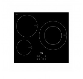 Beko HII63402AT Induction Hob - (Display Clearance)